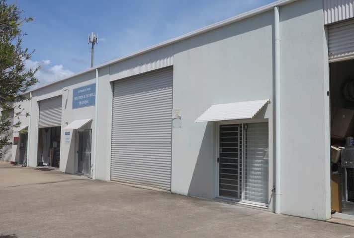 2/6 Beech Street Marcoola QLD 4564 - Image 1