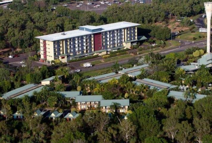 1 Henry Wrigley Drive Darwin City NT 0800 - Image 1