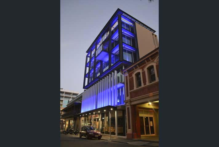 Level 1, 2 Ebenezer Place Adelaide SA 5000 - Image 1