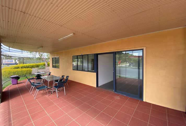 A/3 Steel St Narangba QLD 4504 - Image 1