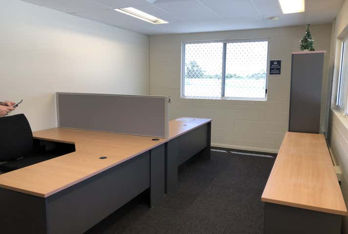 Campus Shopping Village, Suite 45, 5-21 Faculty Close Smithfield QLD 4878 - Image 1