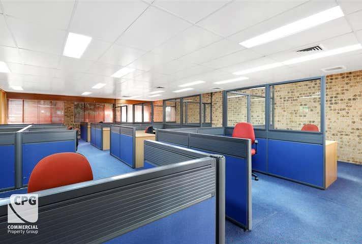 Level 1/1 Arncliffe Street Arncliffe NSW 2205 - Image 1