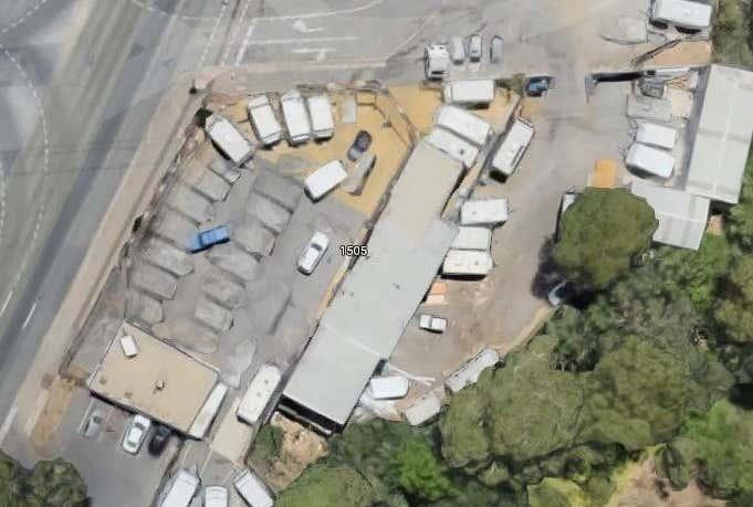 1505 Main South Road Darlington SA 5047 - Image 1