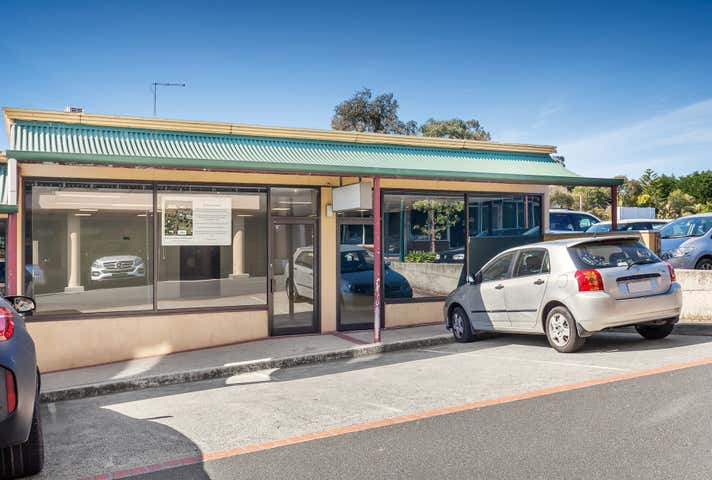 5a & 6a, 112 James Street Templestowe VIC 3106 - Image 1