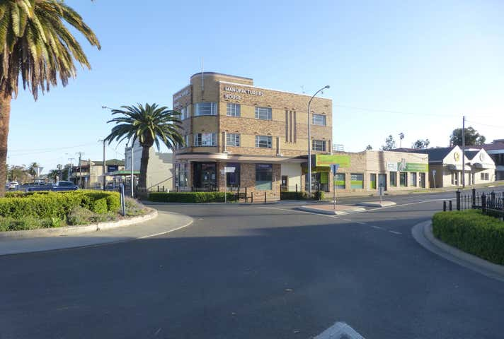 12A Level 1, Bourke Street Tamworth NSW 2340 - Image 1