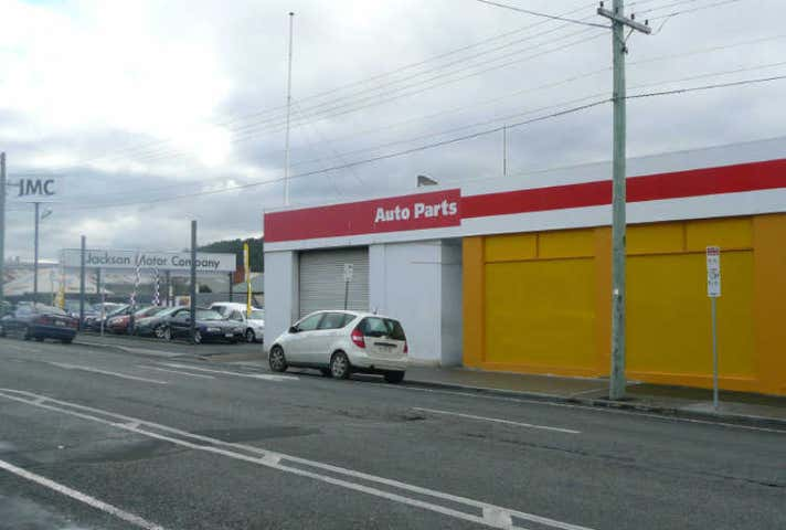167 Argyle Street Hobart TAS 7000 - Image 1