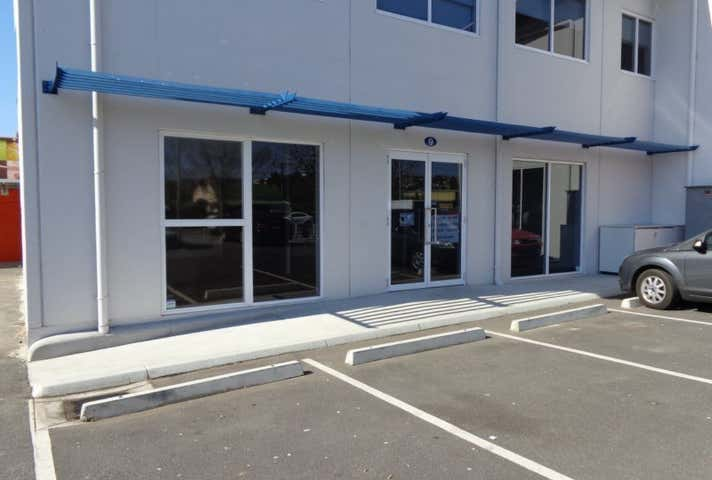9 Mortlock Terrace Port Lincoln SA 5606 - Image 1