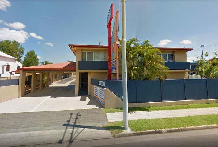 Rockhampton City QLD 4700 - Image 1