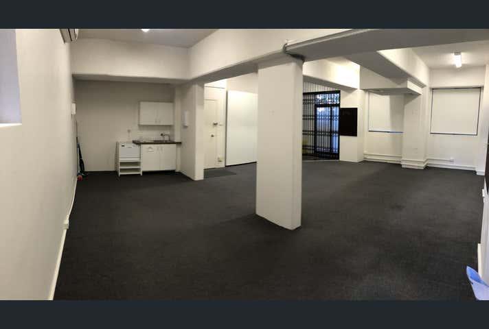 Suite 1, 41/134 - 138 Redfern St Redfern NSW 2016 - Image 1