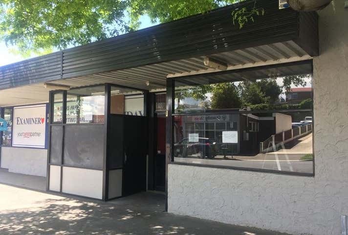 Shop 2, 5 David Street Newstead TAS 7250 - Image 1