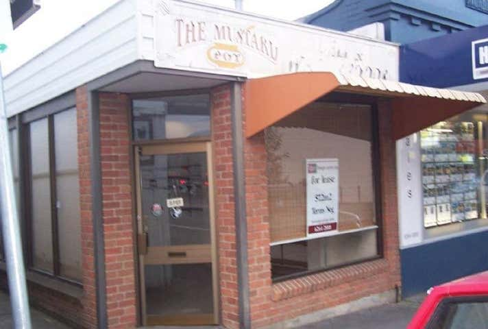 20 Main Street Huonville TAS 7109 - Image 1