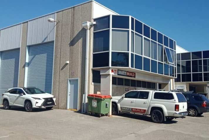 Unit 11, 10 Yalgar Road Kirrawee NSW 2232 - Image 1