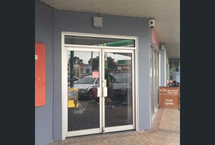 Shop 7, 286-292 Maitland Rd Mayfield NSW 2304 - Image 1