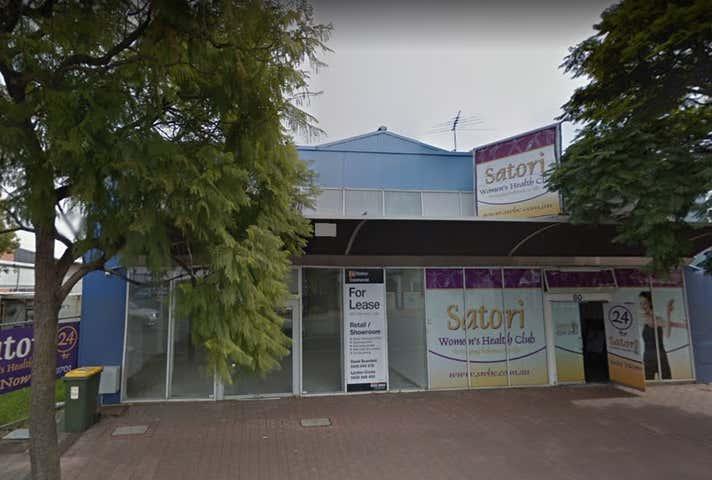 80B  Unley Road Unley Park SA 5061 - Image 1
