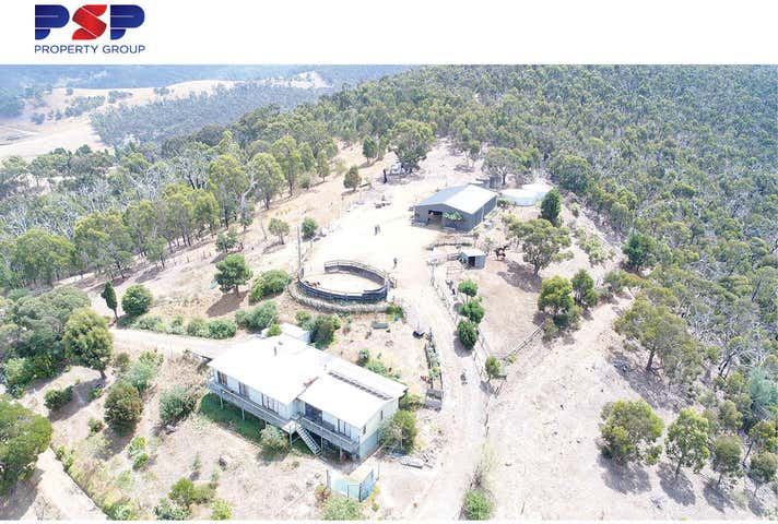 90 Hilliers Road, Whittlesea VIC 3757 - Image 1