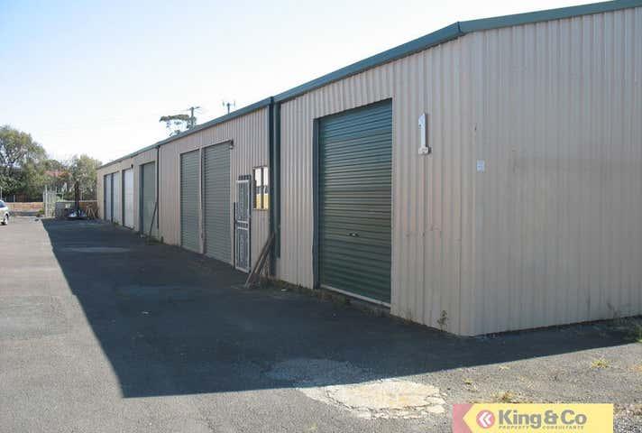 34 Baldock Street, Moorooka, Qld 4105