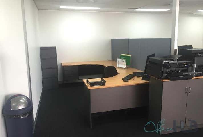 1/1177 Logan Road Holland Park West QLD 4121 - Image 1