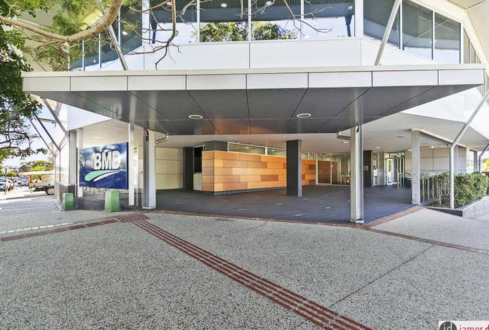 2/25 Cambridge Pde, Manly, Qld 4179