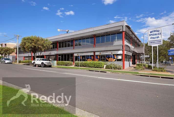 82-84 Queen St Campbelltown NSW 2560 - Image 1