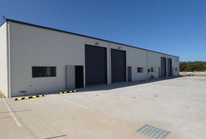 Unit 4, 41 Production Drive Wauchope NSW 2446 - Image 1