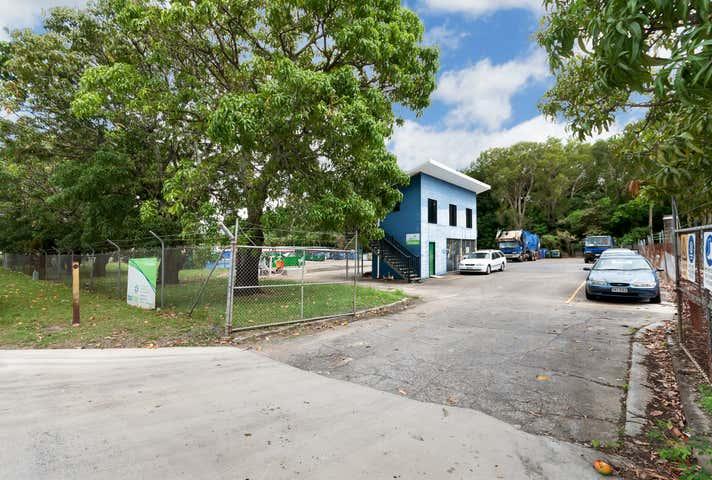 66-68 Greenbank Road Aeroglen QLD 4870 - Image 1