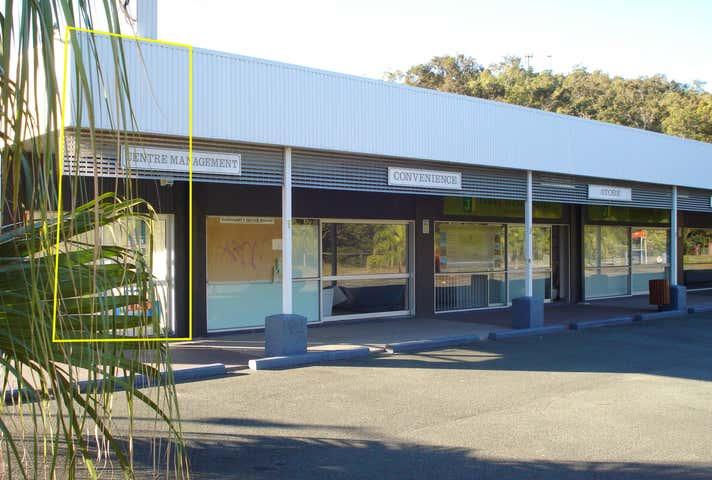 1A/39 Mirambeena Drive Pimpama QLD 4209 - Image 1