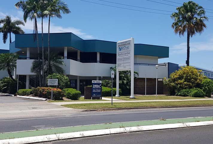 9/92 Pease Street Manoora QLD 4870 - Image 1