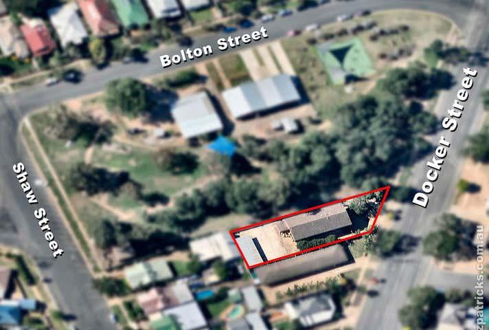 1-6/80 Docker Street Wagga Wagga NSW 2650 - Image 1