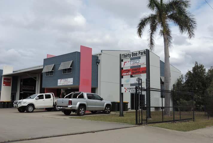 1/31 Park Street Park Avenue QLD 4701 - Image 1
