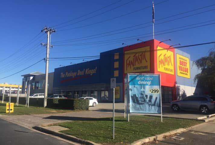 Whole Property, 15-19 Albany Street Fyshwick ACT 2609 - Image 1