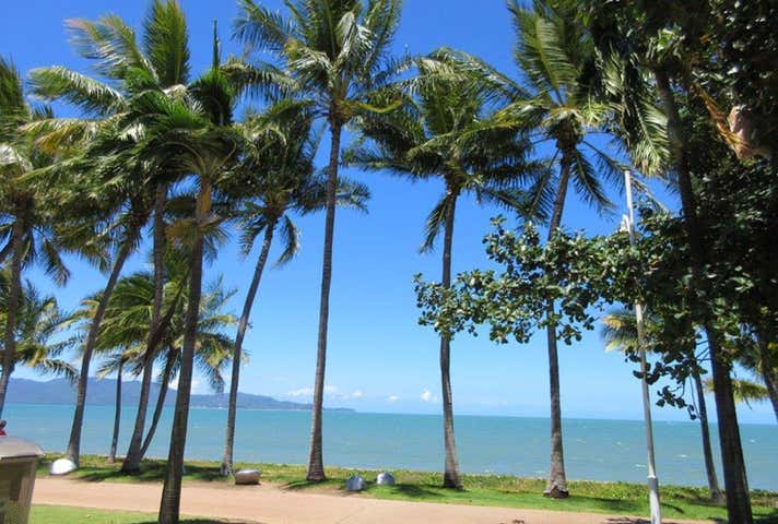 Townsville City QLD 4810 - Image 1
