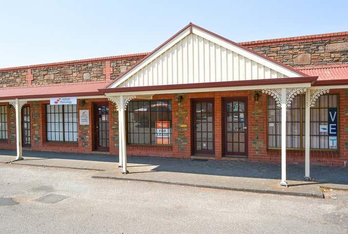 5/69 Gawler Street Mount Barker SA 5251 - Image 1
