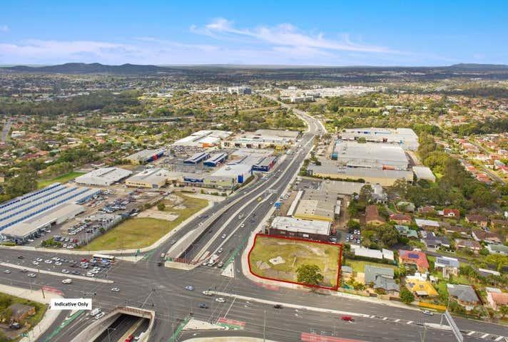 507 Kessels Road MacGregor QLD 4109 - Image 1