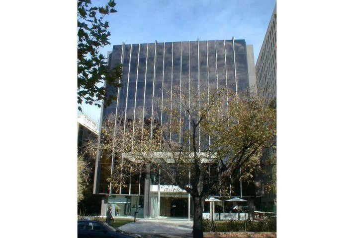 448 St Kilda Road Melbourne VIC 3004 - Image 1