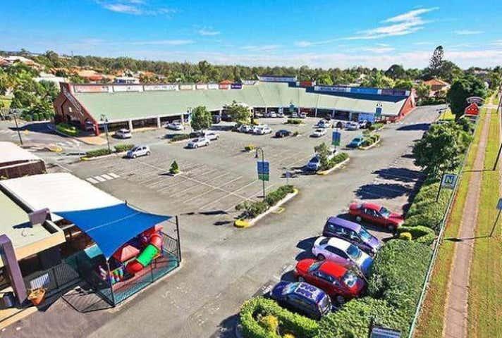 Belmont QLD 4153 - Image 1