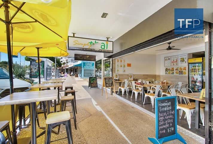 Shop 4/102 Griffith Street Coolangatta QLD 4225 - Image 1
