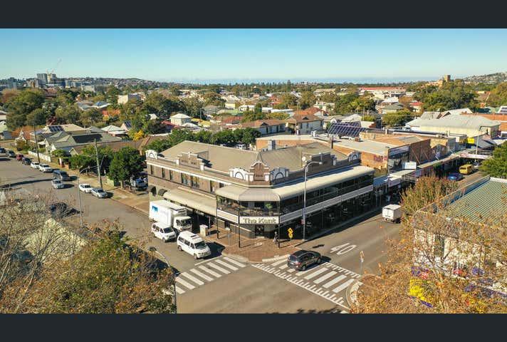 The Kent Hotel, 59-61 Beaumont Street Hamilton NSW 2303 - Image 1