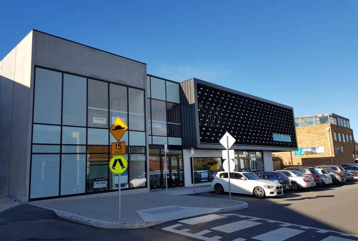 Ground  Shop 1, 26 Bayfield Street Rosny Park TAS 7018 - Image 1