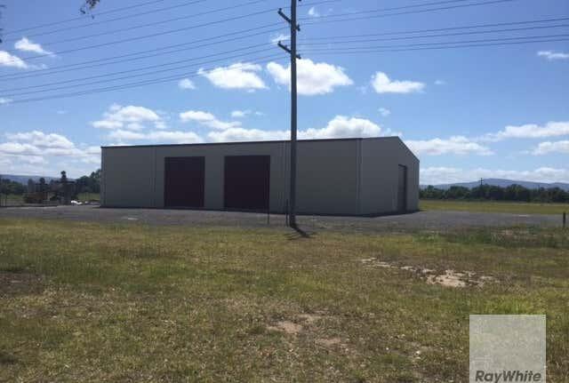 7098 Brisbane Valley Highway Toogoolawah QLD 4313 - Image 1