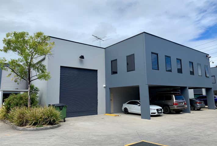 Unit 46/7-9 Production Road Taren Point NSW 2229 - Image 1