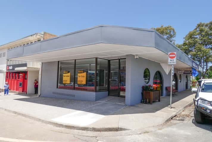 48 High Street, Wauchope, NSW 2446