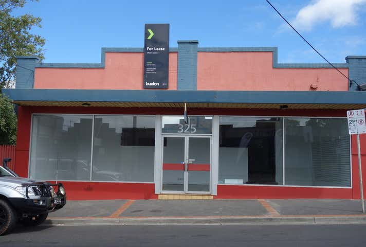 325 Jasper Road Ormond VIC 3204 - Image 1