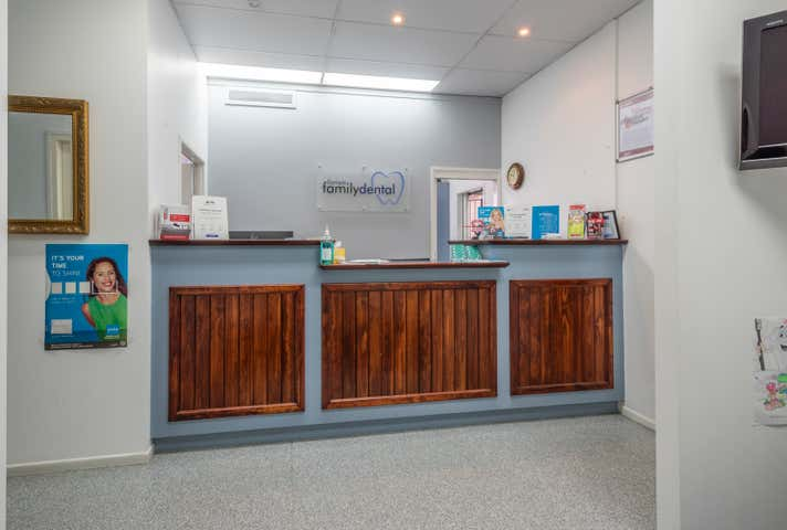 116-120 Mary Street Gympie QLD 4570 - Image 1