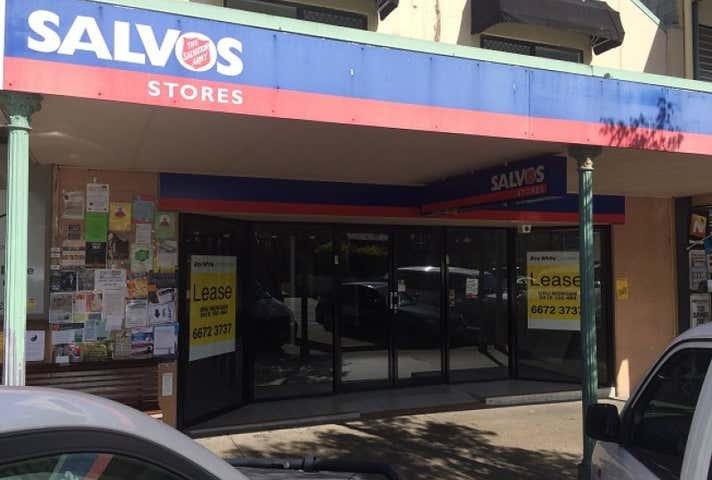 64 Murwillumbah St Murwillumbah NSW 2484 - Image 1