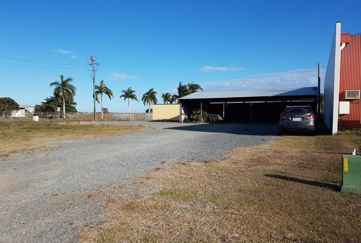 1-3 Archibald Street Paget QLD 4740 - Image 1