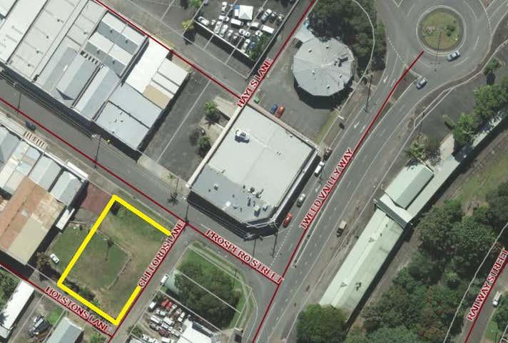 3/29 Prospero Street South Murwillumbah NSW 2484 - Image 1
