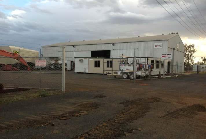 Lot 1 Loudoun Road Dalby QLD 4405 - Image 1