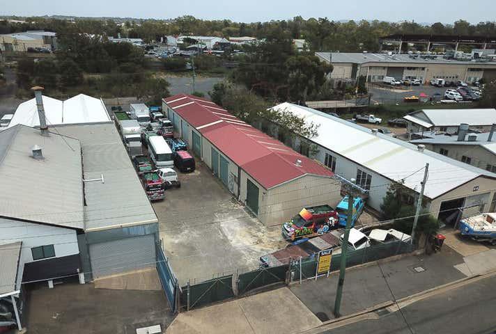34 Baldock Street Moorooka QLD 4105 - Image 1