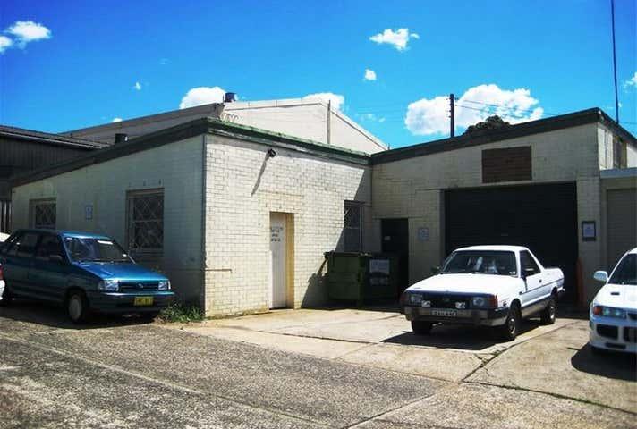 1/15 Stanley Street Peakhurst NSW 2210 - Image 1