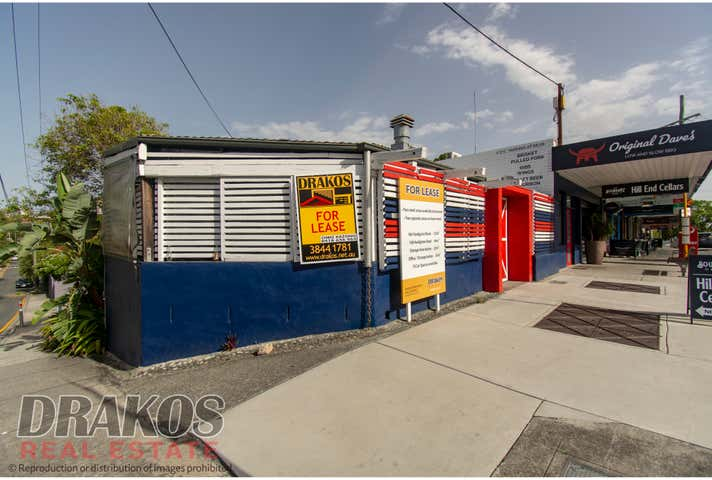 166 Hardgrave Road West End QLD 4101 - Image 1